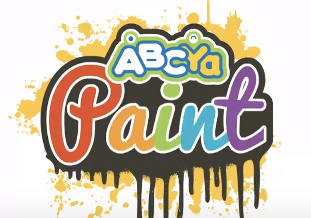 Image result for image abcya paint